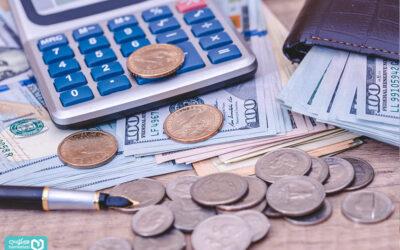 سیستم مالی مدارس و هر آنچه باید از مدیریت امور مالی مدرسه بدانید!