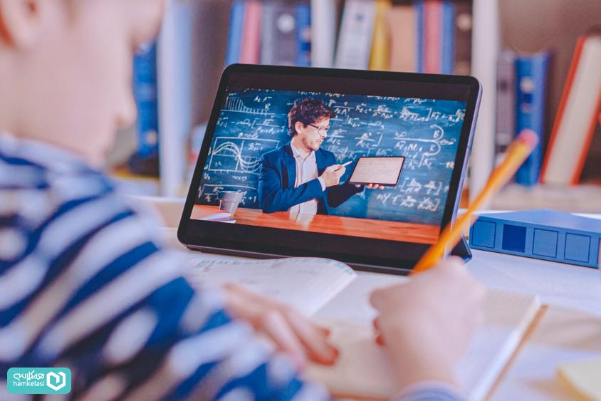 نرم افزار مدرسه خوب چه ویژگیهایی دارد؟ هر آنچه باید از نرم افزار مدارس بدانید