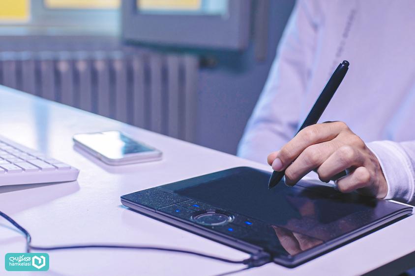 امکانات برگزاری کلاس آنلاین خوب چیست؟