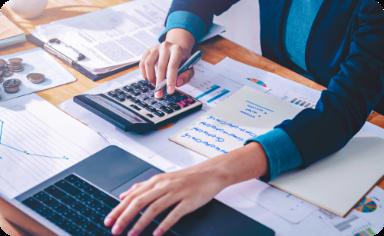 نرم افزار حسابداری مدارس