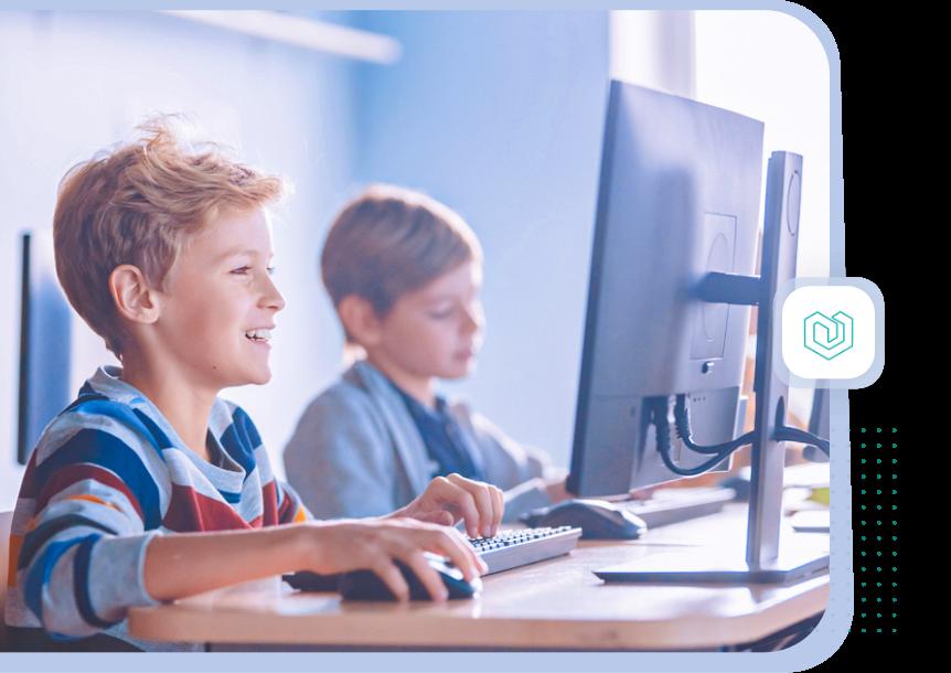نرمافزار مدیریت مدرسه همکلاسی