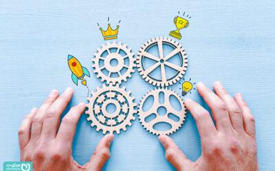 مفهوم یکپارچگی در نرم افزار مدرسه چیست و چه مزیتی برای مدارس دارد؟
