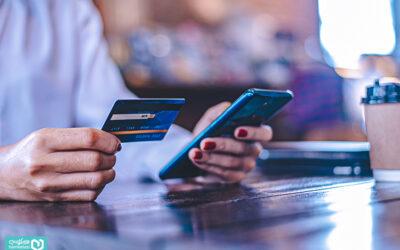 چرا استفاده از سیستم پرداخت الکترونیک، برای یک مدرسه بهتر است؟