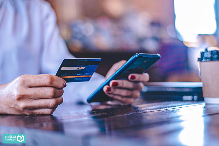 مزایای استفاده از پرداخت الکترونیک در مدرسهها