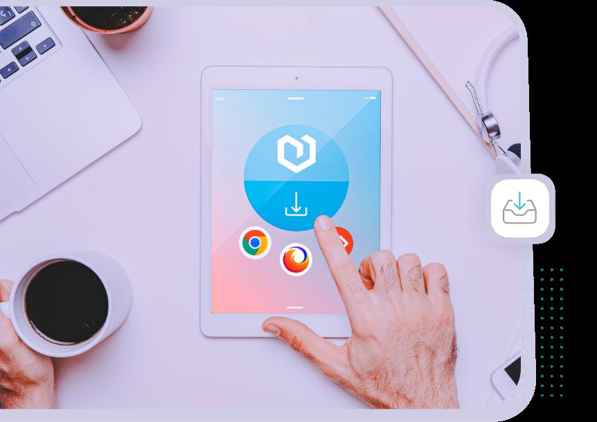 دانلود نرمافزارهای ضروری برای استفادهی راحتتر از همکلاسی