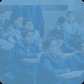 راهکارهای نرمافزاری برای مدارس متوسطه