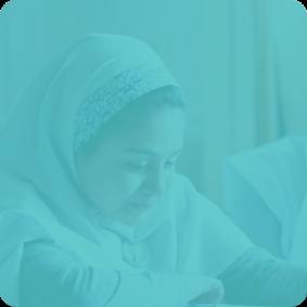 راهکارهای نرمافزاری برای مدارس غیر دولتی