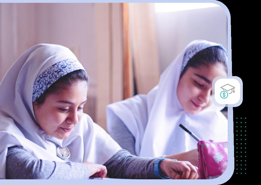 نرمافزار مدیریت مدارس غیرانتفاعی
