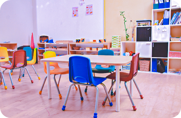چطور یک نرم افزار مدرسه خوب را برای پیش دبستانی پیدا کنیم؟