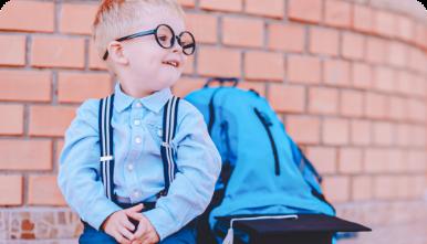 راهکارهای ویژهی مدارس پیشدبستانی