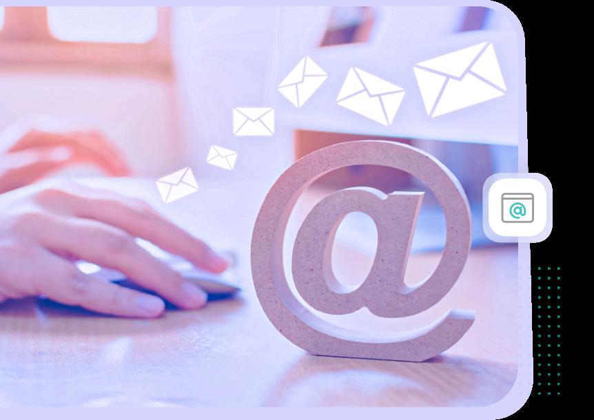 ایمیل سازمانی مدارس