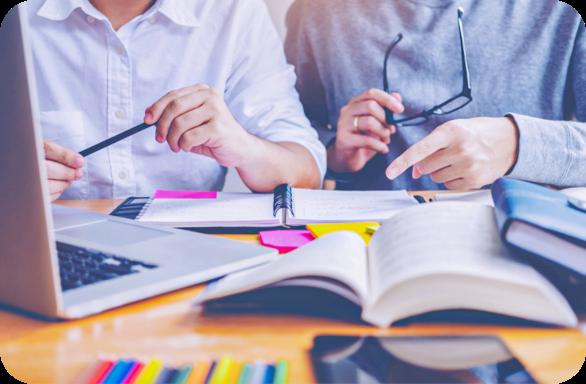 سامانهی مشاورهی مدارس تیزهوشان چگونه کار میکند؟