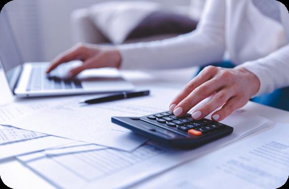 نرمافزار حسابداری و مالی مدارس تیزهوشان