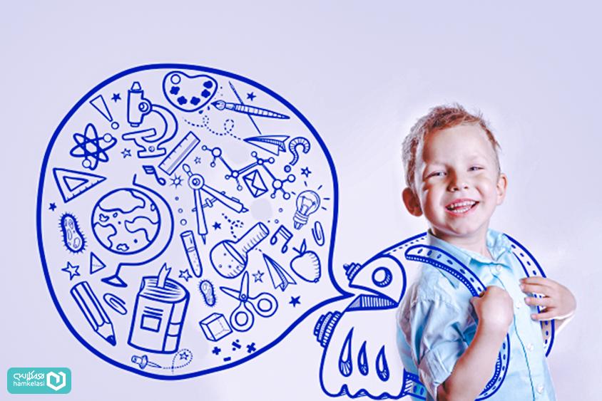آموزش در مدارس هوشمند چه تاثیری بر شخصیت دانشآموزان خواهد گذاشت؟