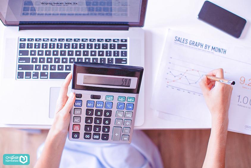 چرا باید برای مدرسه خود از یک نرم افزار حسابداری استفاده کنید؟