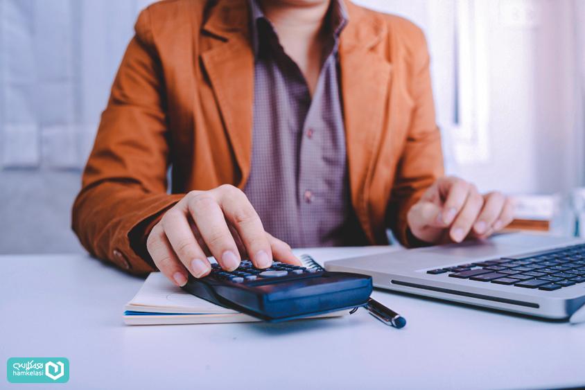 یک سامانه حسابداری، چطور کار مدارس غیر انتفاعی را سادهتر میکند؟